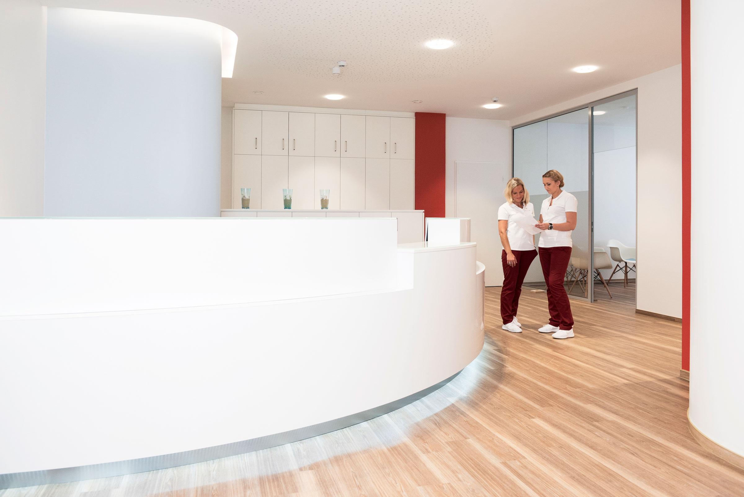 Frauenarztpraxis_Salinenpark_0381